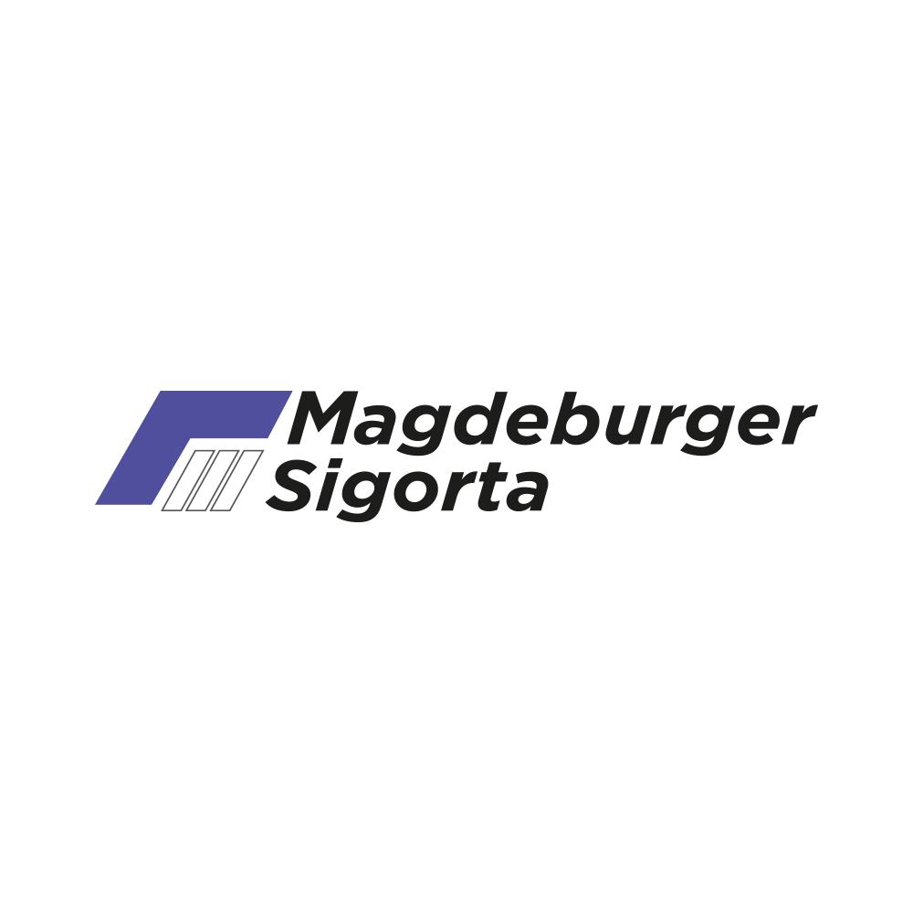 Bor Holding Magdeburger