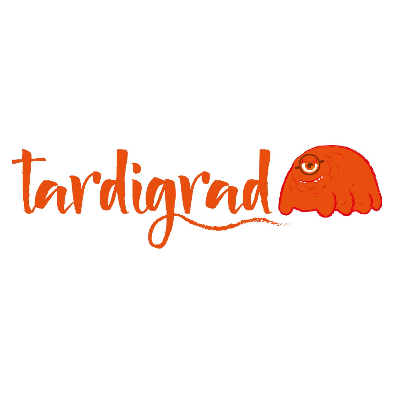Bor Holding Tardigrad